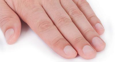min-manicure-mens
