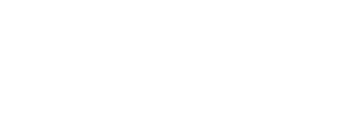 Indulgence Beauty Clinic
