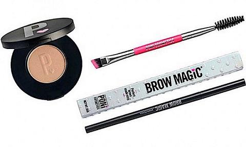 Poni-Cosmetics-feature1-980x588